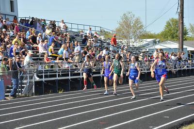 WA track meet 2 084