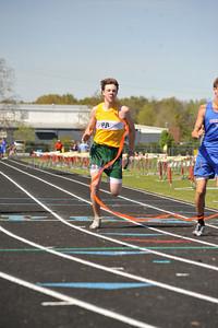 WA track meet 2 049