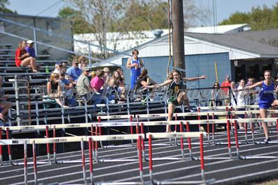 WA track meet 2 061