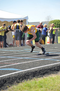 WA track meet 2 042