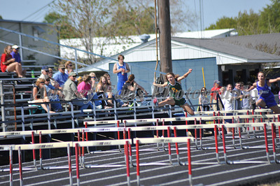 WA track meet 2 060