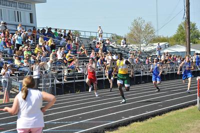 WA track meet 2 103