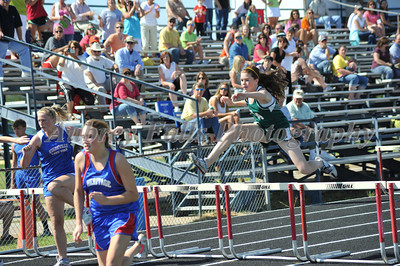 WA track meet 2 055