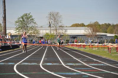 WA track meet 2 015