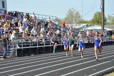 WA track meet 2 083