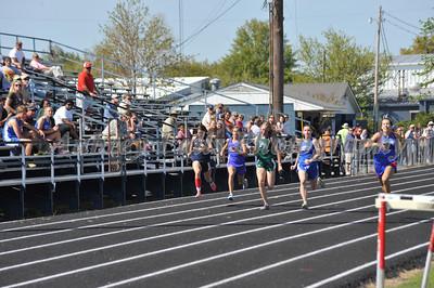 WA track meet 2 082