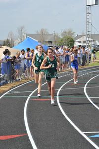 WA Track meet 058