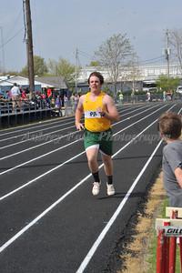 WA Track meet 094