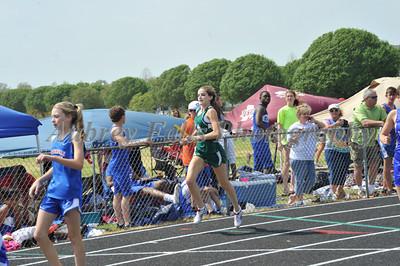 WA Track meet 017