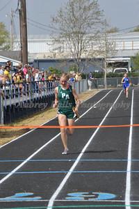 WA Track meet 067
