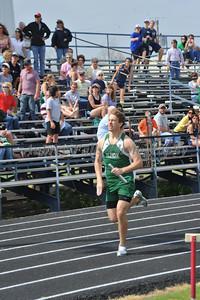 WA Track meet 053