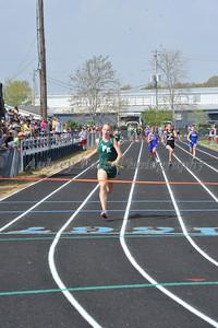 WA Track meet 110