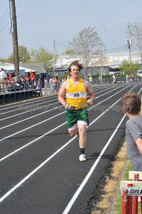 WA Track meet 093