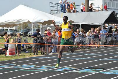 WA Track meet 044