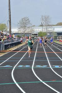 WA Track meet 107