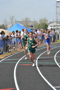 WA Track meet 057