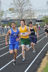 WA Track meet 082
