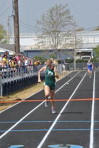 WA Track meet 066