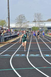WA Track meet 109