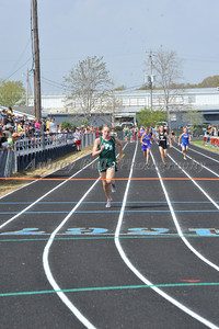 WA Track meet 108