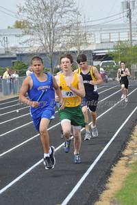 WA Track meet 081