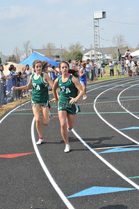 WA Track meet 062