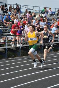 WA Track meet 038