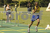TrackSectionals08 016