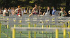 TrackSectionals08 020
