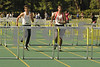 TrackSectionals08 015
