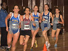 Event: 3000 M              Round: Final   Photo by Kathy Leistner.            <br /> <br /> <br />        2 11:15.90 Andreina Roel 12 Clarke HS   <br /> <br />        3 11:26.10 Saraya Hyder 12 East Meadow HS   <br /> <br />        4 11:26.50 Cara Mattson 10 East Meadow HS   <br /> <br />        5 11:40.70 Katie Wiking 11 Farmingdale HS   <br /> <br />        6 11:48.30 Ann-Marie Charno 10 Plainedge HS   <br /> <br />        7 11:58.20 Brianne Cunningham 11 Levittown Dist.   <br /> <br />        8 12:00.20 Patricia Reynolds  9 South Side HS   <br /> <br />        9 12:07.30 Pin Gao 10 Bethpage HS   <br /> <br />       10 12:10.20 Christine Koch 12 Sacred Heart Academy   <br /> <br />       11 12:19.30 Mary Loffredo  9 Jericho HS