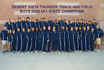 OFFICIAL STATE TEAM PICS