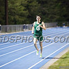 PACIS TRACK&FIELD_05102013_007 (1)