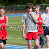 PACIS TRACK&FIELD_05102013_002