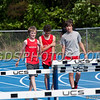PACIS TRACK&FIELD_05102013_001