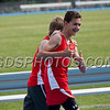 PACIS TRACK&FIELD_05102013_007