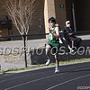 GDS VS PATRIOT TRACK_04222013_436