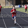 GDS VS PATRIOT TRACK_04222013_309