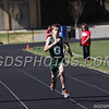 GDS VS PATRIOT TRACK_04222013_301