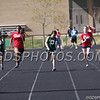 GDS VS PATRIOT TRACK_04222013_327