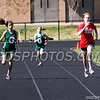 GDS VS PATRIOT TRACK_04222013_276