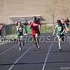 GDS VS PATRIOT TRACK_04222013_328