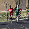 GDS VS PATRIOT TRACK_04222013_478