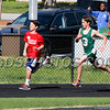 GDS VS PATRIOT TRACK_04222013_421