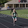 GDS VS PATRIOT TRACK_04222013_183