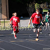 GDS VS PATRIOT TRACK_04222013_469