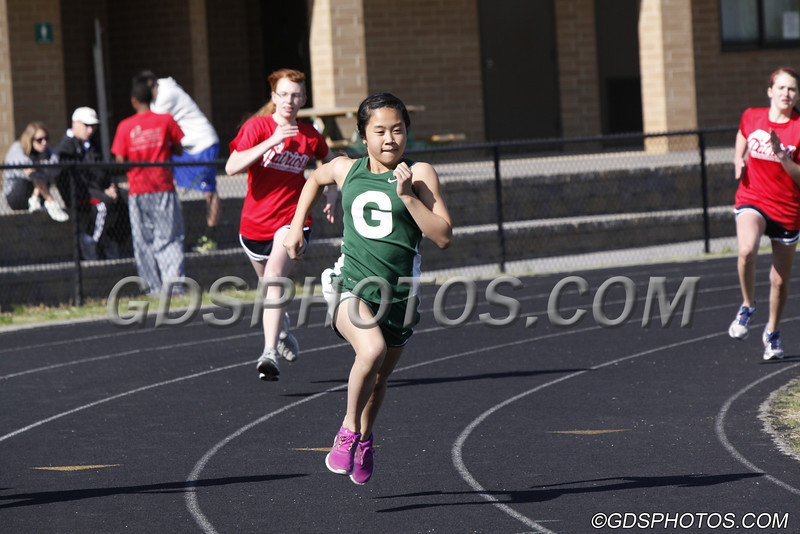 GDS VS PATRIOT TRACK_04222013_415