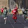 GDS VS PATRIOT TRACK_04222013_190