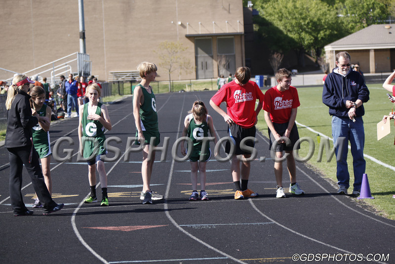 GDS VS PATRIOT TRACK_04222013_367