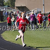 GDS VS PATRIOT TRACK_04222013_272